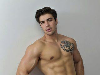 Mason Blaze