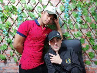 Denyer & Andrew