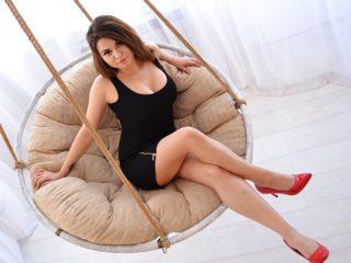 Nikki Onyx