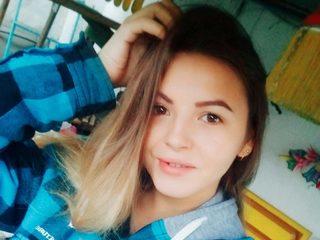 Evaa Love