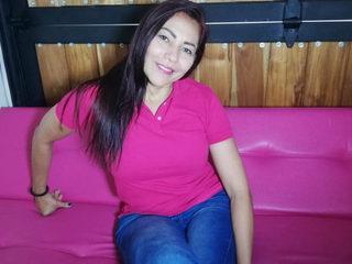 Tania Ladiosa