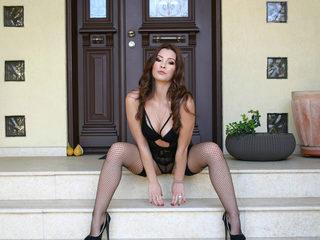 Olivia Redhead
