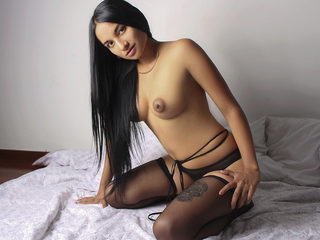 Sarah Ane
