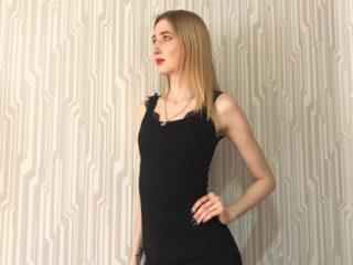 Alison Envy