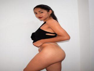 Sasha Tailor