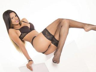 Angelica Saenz