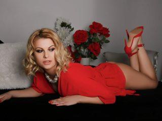 Sylvie Till