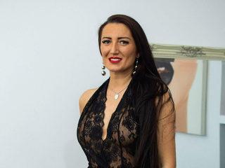 Fatimah Akbari