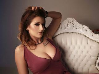Lora Walker
