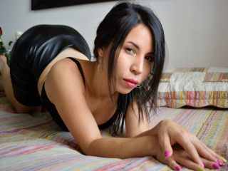 Xiomara Scarlette