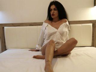 Eva Vamp