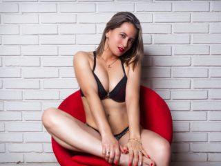 Sasha Sabina