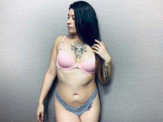 Rose Latinnhot