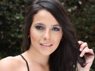 Susana Cabaret