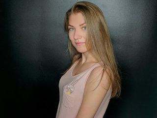 Jennifer Luve