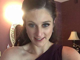 Chloe Brady