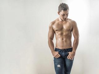 Daniel Massage