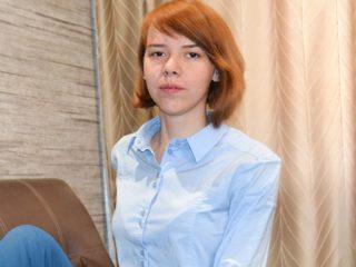Venera Harrington