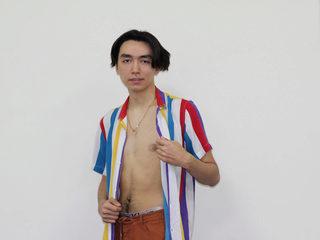 Enzo Kim