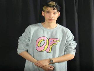 Tyler Trap