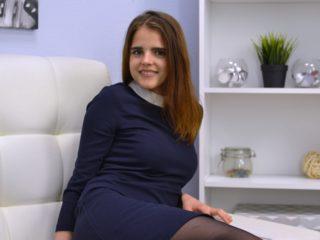 Emma Sellyy
