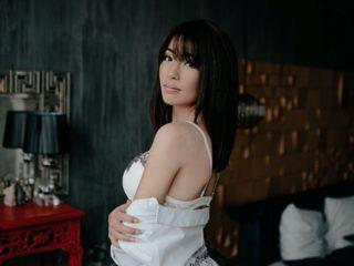 Shaya Asian