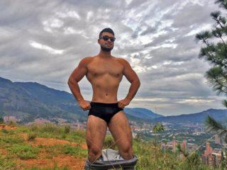 Emiliano Dallas