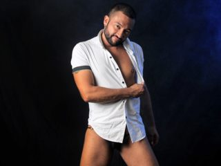 Zaid Azahar