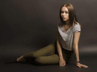Amelia Dayan