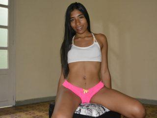 Talia Gray