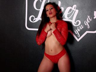 Valeria Dekker