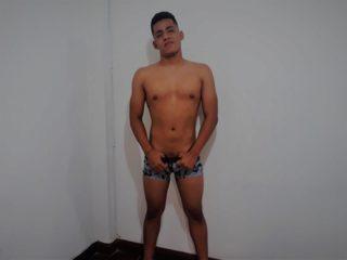 Alejo Tobon