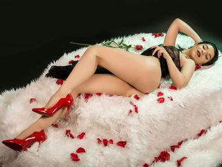 Rose Charleen