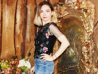 Emily Cristal