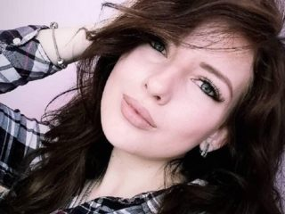 Erica Bishop