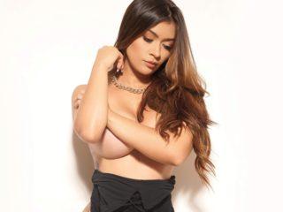 Victoria Romano