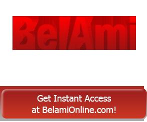 Belami Logo