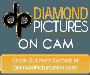 Diamond Pictures Logo