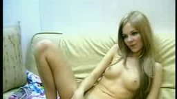Lilluu Private Webcam Show