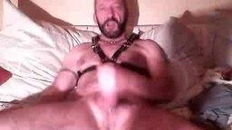 Cam 2 cam with a slave