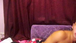 Mattie X Private Webcam Show