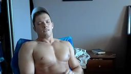 Jake Hardy Private Webcam Show