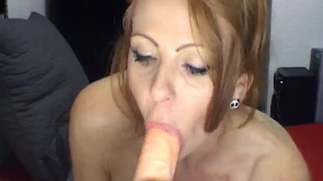 Group Chat: deep th anal fingering many toys spit squirt oilshow