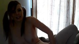 Vanessa Smith Private Webcam Show
