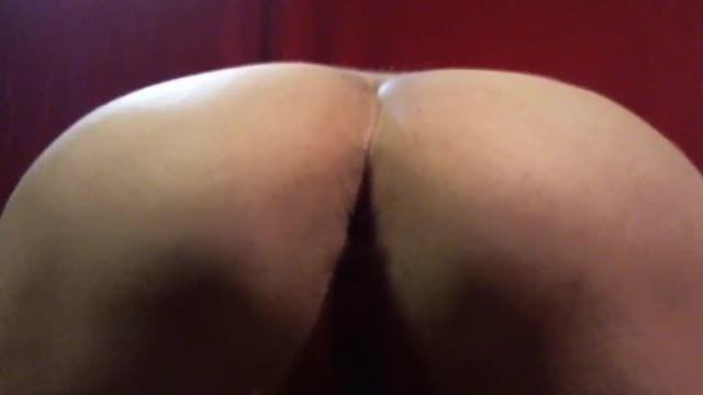 Jenna Jasmine Private Webcam Show