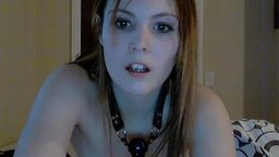 Vanessa Smith Premiere Webcam Show