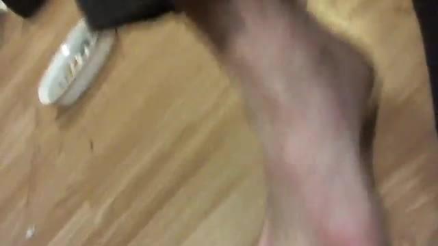Dallas Junior Private Webcam Show