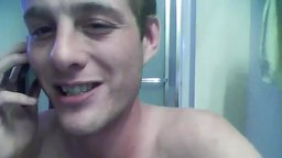Xanver Cole Private Webcam Show