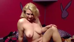 Lyn Love Private Webcam Show