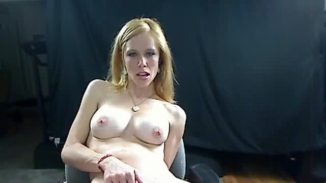 Kayla Sparks Private Webcam Show